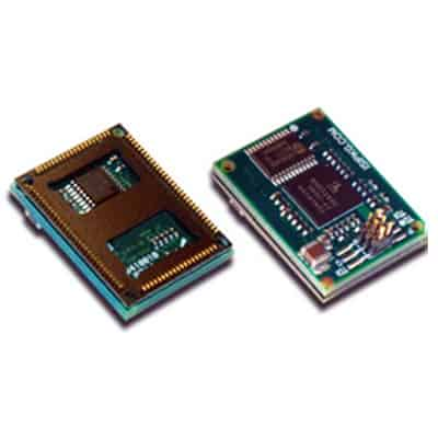 Low Cost IC Obsolescence Solutions