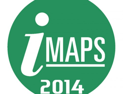 ISI Showcases Advanced 3D Packaging Products at IMAPS 2014