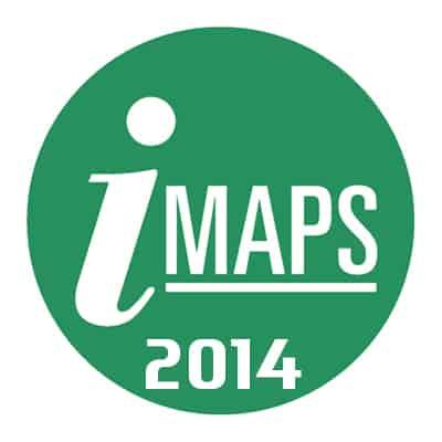 IMAPS 2014