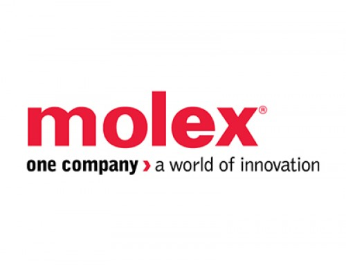 Molex Acquires Interconnect Systems, Inc.