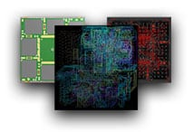 PCB & Substrate Design