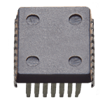 Electronic Component Protection