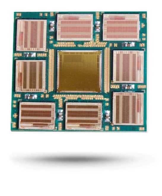 FC512 Configurator