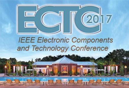 ECTC 2017 - Tampa, Florida